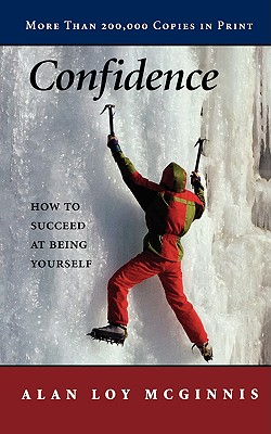 Confidence By McGinnis, Alan Loy